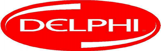 Delphi parts and service